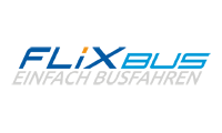 Logo_Flixbus
