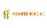 Logo_MeinFernbus