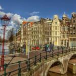 amsterdam-686460_1280
